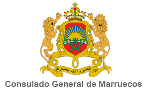 Consulado General de Marruecos